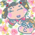 Cocolog_oekaki_2009_11_02_00_21