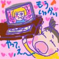 Cocolog_oekaki_2010_02_21_20_35