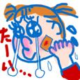 Cocolog_oekaki_2010_03_30_22_03