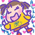 Cocolog_oekaki_2010_04_02_01_30